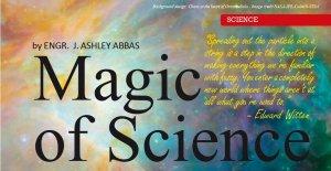 magicofscience_title