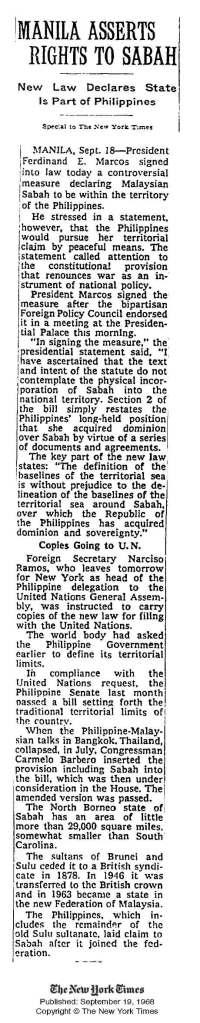 sabah 1968 manila-asserts-rights-to-sabah 2