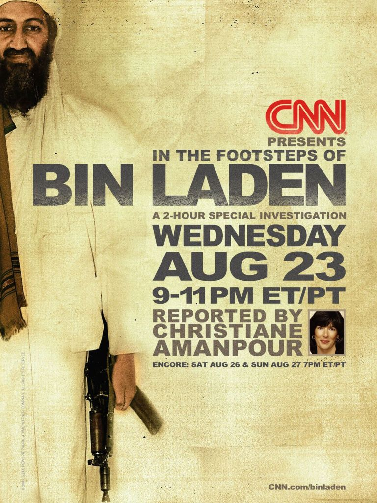 in_the_footsteps_of_bin_laden