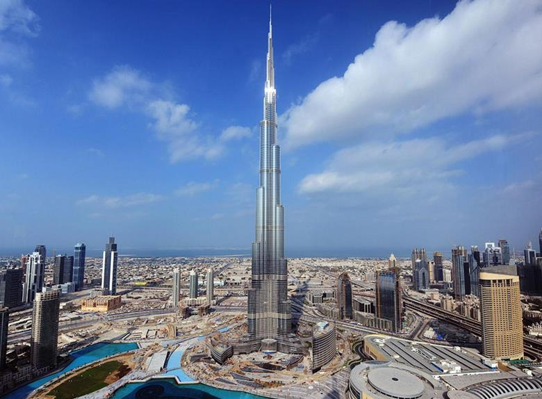 Burj-Khalifa-png