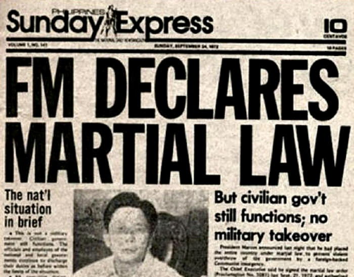 martial-law-newspaper